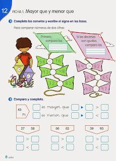 https://picasaweb.google.com/100252597810384634858/MatematicasTema12?authuser=0&feat=directlink