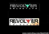 Colectivo Revolver