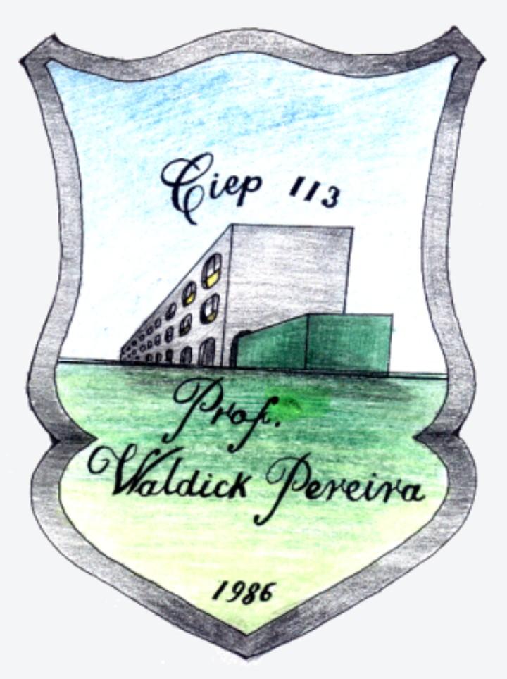1986-2016