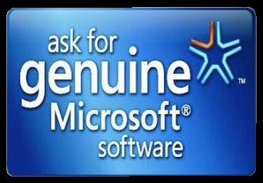скачать Cw.exe для Windows 7 - фото 3