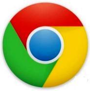 bloccare pubblicità su Chrome pericolosa
