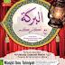 [AUDIO] Al-Ustadz Usamah Mahri – Keberkahan Bersama Para Ulama' Kibar di antara Kalian