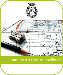Coordinador seguridad y salud estudio plan obras sevilla - Arquitectura tecnica sevilla ...