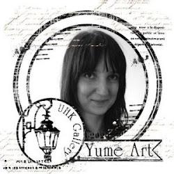 UHK Gallery DT member