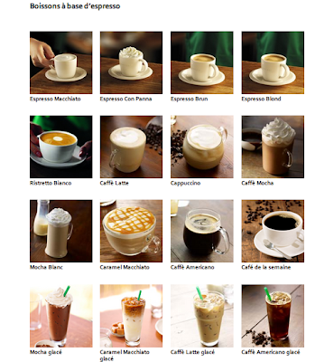 costa coffee marketing mix This page gives information about swot analysis of costa coffee along with its segmentation costa coffee swot analysis, usp & competitors marketing mix.