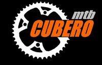 Tu tienda de bicis en Utiel