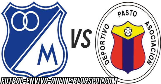 Futbol En Vivo Atletico Madrid Vs Getafe Amistoso