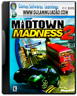 Midtown Madness 2 Free Download PC Game Full Version,Midtown Madness 2 Free Download PC Game Full VersionMidtown Madness 2 Free Download PC Game Full Version,Midtown Madness 2 Free Download PC Game Full Version