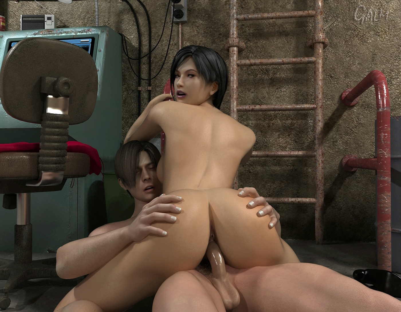 Resident evil movie sex nude photo fucks galleries