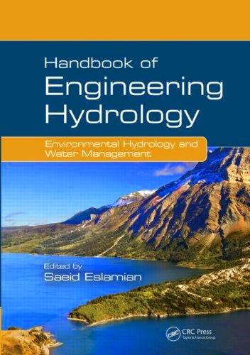 http://kingcheapebook.blogspot.com/2014/07/handbook-of-engineering-hydrology-three.html