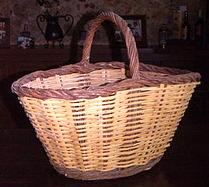 https://fr.wikipedia.org/wiki/Panier