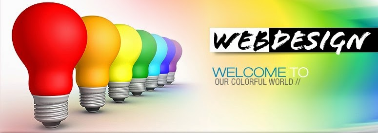 Hire a Web Designer India