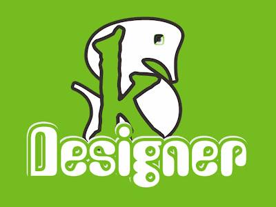 shoaibkhan, shoaibkhandesigner, skdesigner, sk, 03465377693, graphics designer, pakistan designer, rawalpindi graphics designer