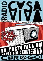 radiocasaviva