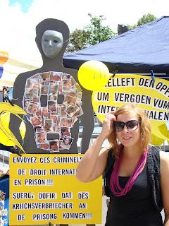 http://amnesty-luxembourg-photos.blogspot.com/2012/07/meyouzik.html
