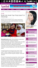 MajalahKartini.co.id