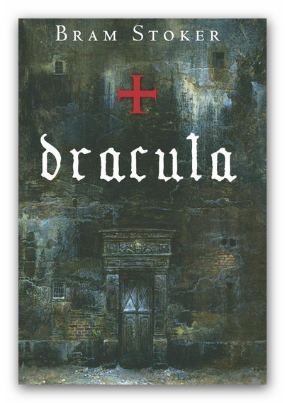 importance of the setting for dracula essay
