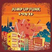 トリカブト『JUMP UP FUNK』