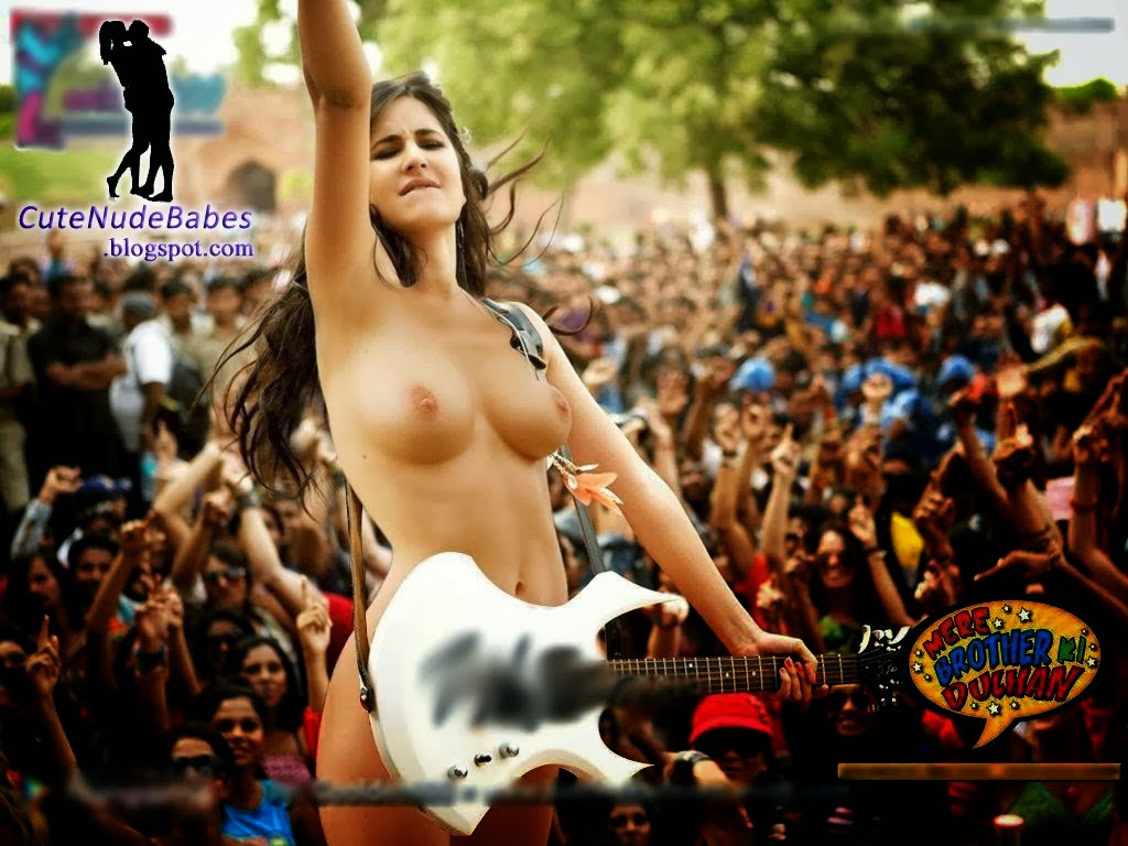katrina kaif hot sexy n naked fucked hard