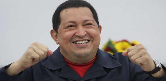 Amaury-gonzalez-vilera-legado-mas-importante-del-comandante-chavez