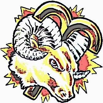 http://2.bp.blogspot.com/-aJjvmX0ppME/UsIILVTc85I/AAAAAAAAA0w/VqXT47XVQXw/s1600/_steinbock.jpg