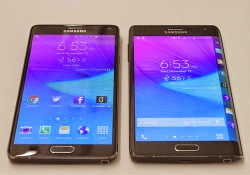 Hp Samsung Kamera Terbaik Smartphone Kamera Terbaik Kelas Atas