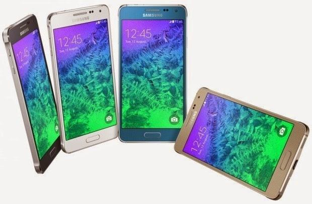 Harga Samsung Galaxy E5 Januari 2015 Dan Spesifikasi