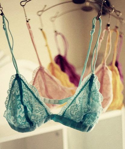 jual pakaian dalam wanita