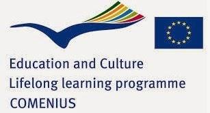 Programa Comenius