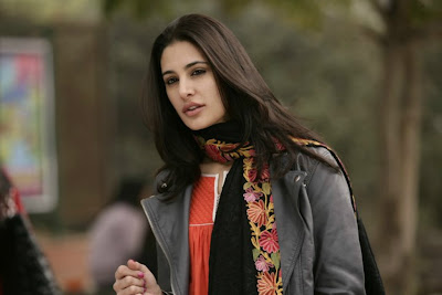 Nargis fakhri Rock Star Girl Wallpaper