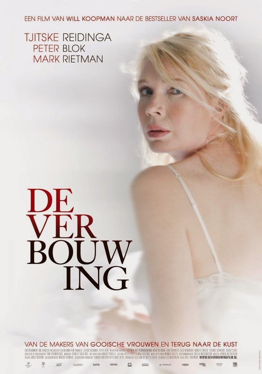 Ver De Verbouwing (2012) Online
