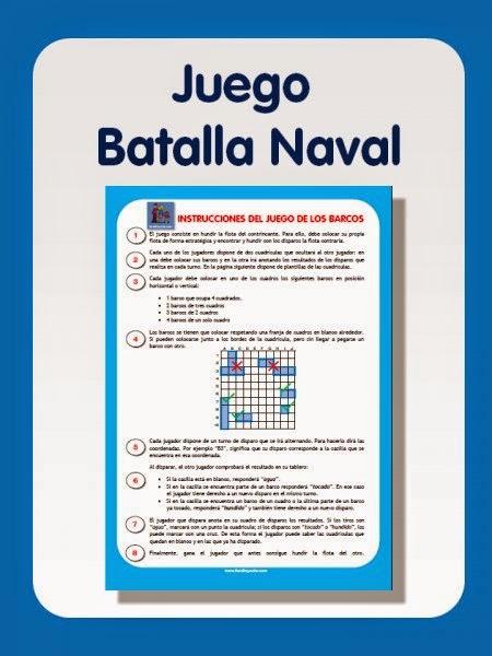 http://familiaycole.com/wp-content/uploads/2014/06/02-cognitiva-batalla-naval.pdf