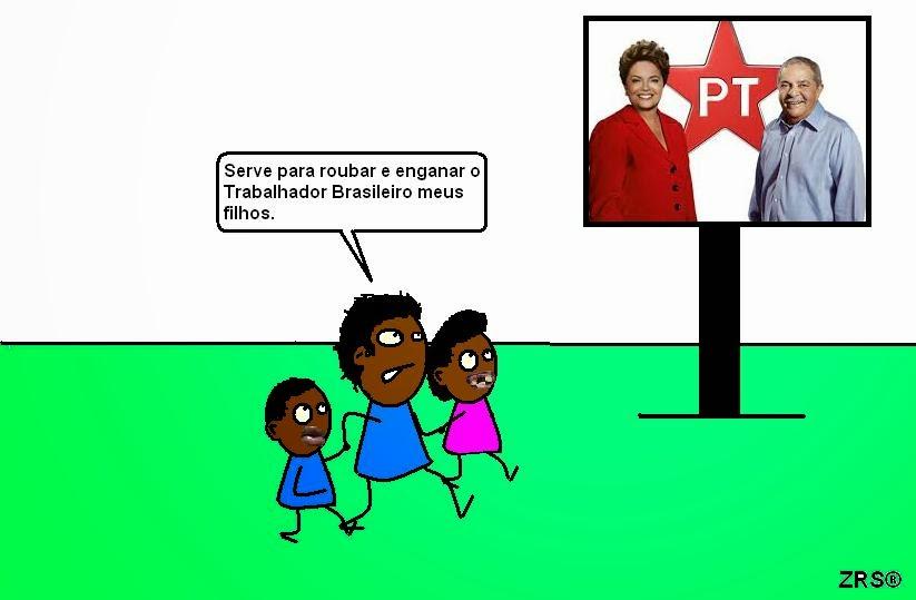 """""""Coisas de Brasil""""."""