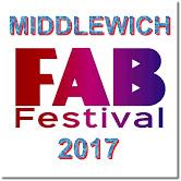 FAB FESTIVAL 2017