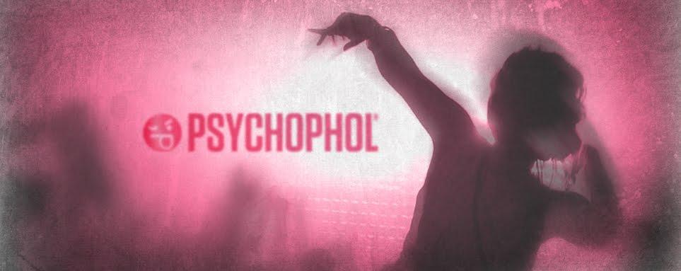 Psychophol