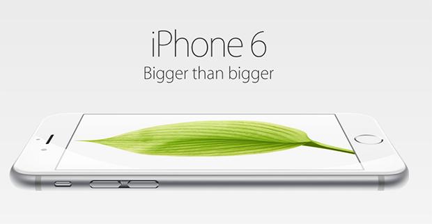 Los fallos de i Phone 6: nuevos reportes