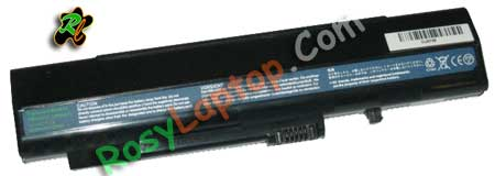 Battery Acer Aspire One D250