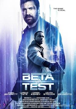Trò Chơi Hủy Diệt - Beta Test