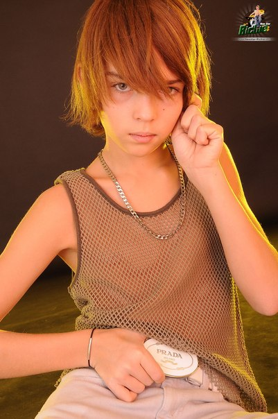 related to newstar model boy richie iii sets boys