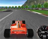 F1 Ride 3D