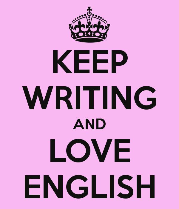 english essay writing rules