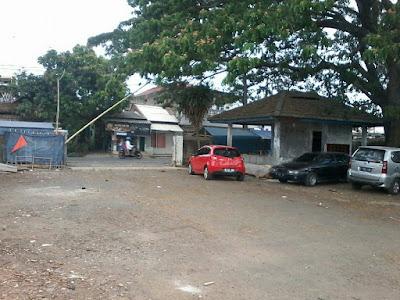 Tanah Murah Di Tambun Bekasi Cocok Untuk Bisnis Perumahan Dekat Indoporlen