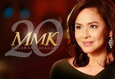 Maalaala Mo Kaya is a Filipino drama program which was first aired in 1991 and has since been the longest-running drama anthology on Philippine television. For 18 years, the show […]