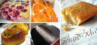 Gerard-Mulot-Patisserie-selection
