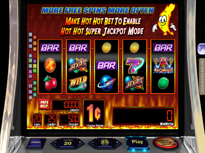2021 online casino