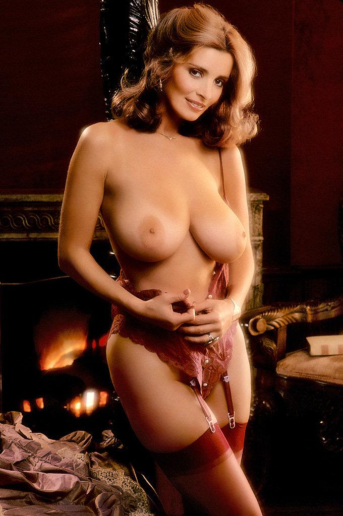 malay old wife nude