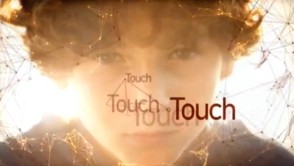 Touch serie tv