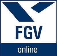 CURSOS GRATUITOS FGV ONLINE 2012