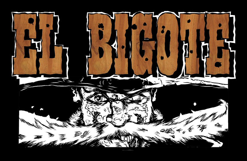 El Blogote