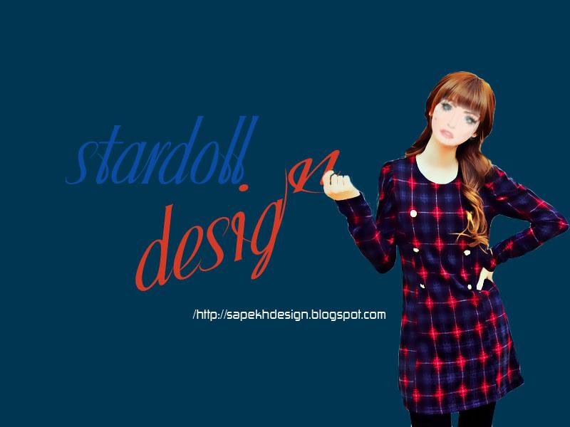 تصاميم ستاردول